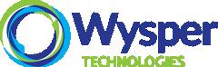Wysper Technologies